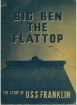 big ben the flat top small