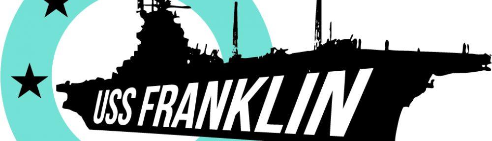 USS Franklin Museum Association